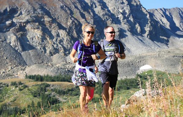 Breck Crest 2015