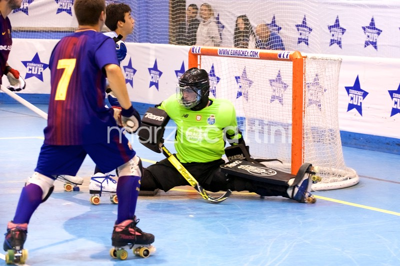 17-10-07_EurockeyU17_Porto-Barca04.jpg