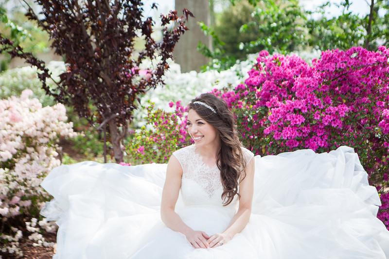 2014_04_10_bridals-22.jpg