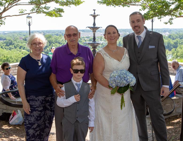 Sarah-JT-Wedding-9.jpg