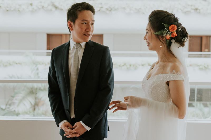 Wedding_of_WeKing&Kiara_in_Singapore (24).jpg