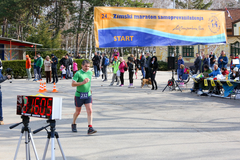 24_Zimski_Maraton_Samoprevazilazenja_-688.jpg