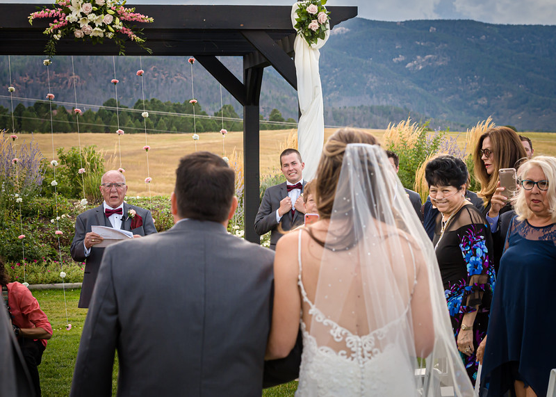 9.7.19 Brittany and Jacob-0123.jpg
