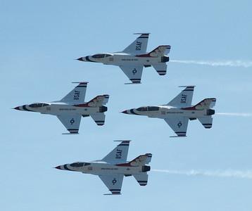 2009 Tampa Airshow