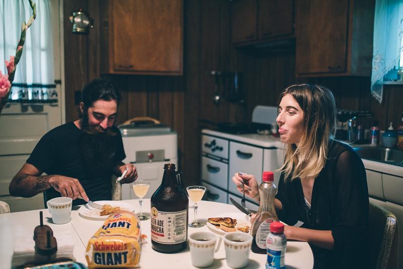 Pittsburgh Elopement Photographer - McCracken-28.jpg