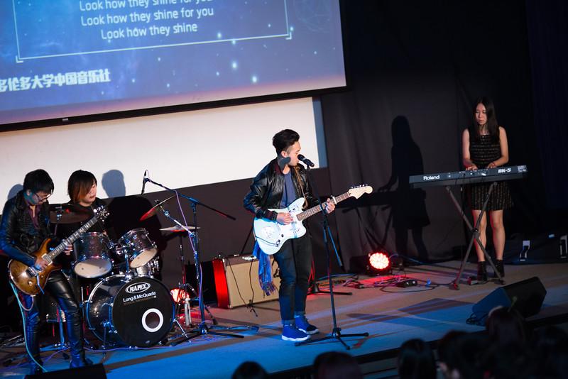 CMC Concert I6067.jpg