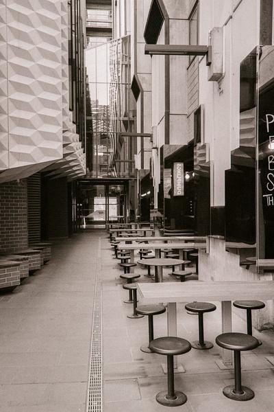Bowen Street