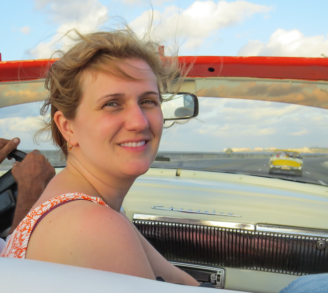 Cuba-8193.jpg