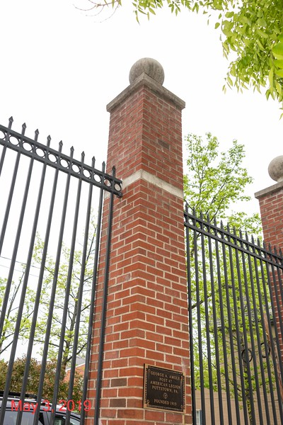 2019-05-03-Veterans Monument @ S Evans-059.jpg