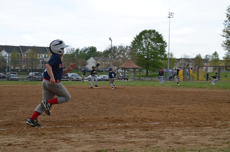 GORC-SPRING-Baseball-2016417.JPG