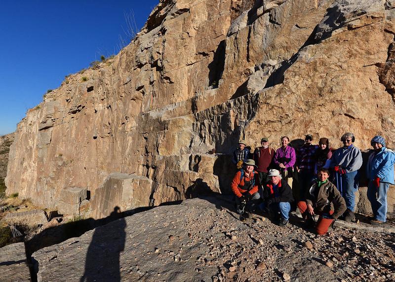NEA_0935-7x5-Hikers.jpg
