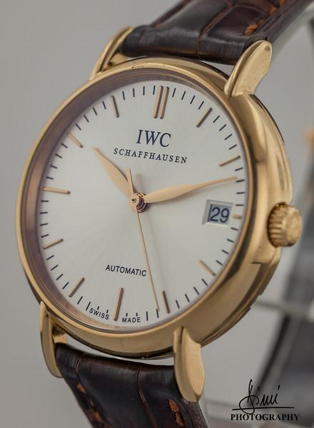 Gold Watch-3195.jpg