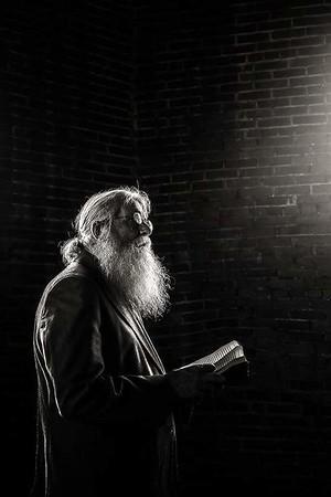 Thephilosopher.jpg