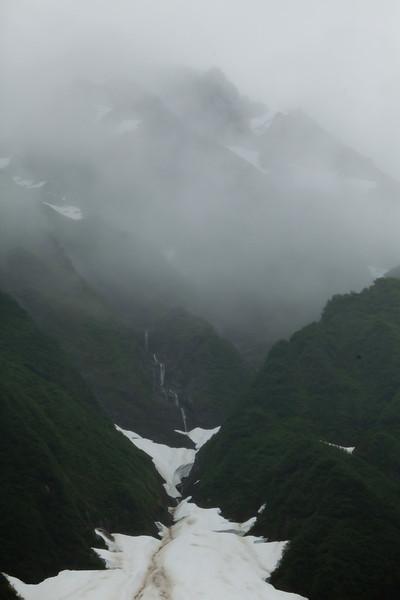 Alaska Copper River-0279.jpg