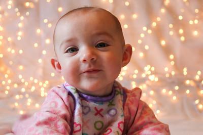 Olivia~Christmas Pics