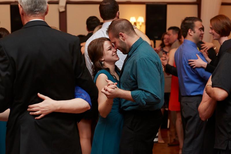WEDDING_05_28_17_404.jpg