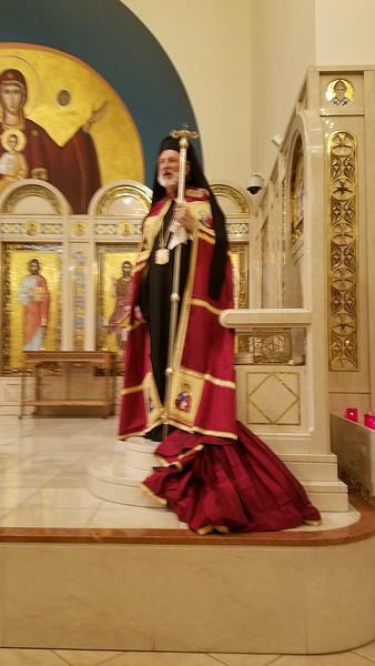 2018-02-25-Triumph-of-Orthodoxy-Vespers_013.jpg