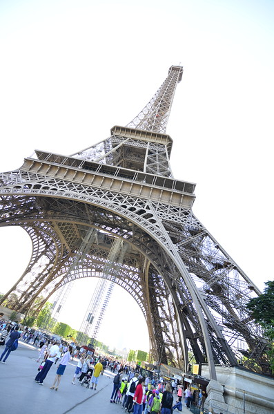 Paris Day 7-10.JPG