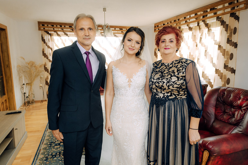 Wedding-0535.jpg