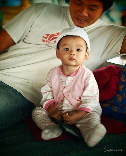 20100225_chiang_rai_2_5252.jpg
