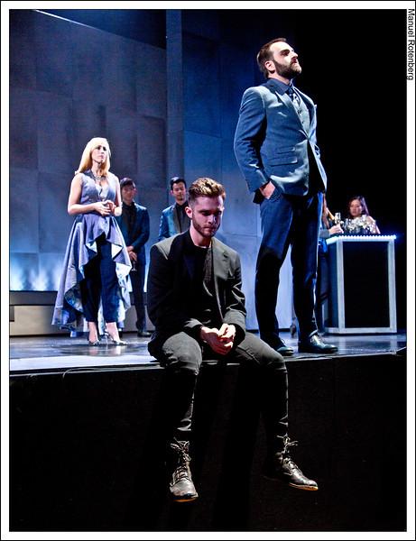 _Hamlet.7931.1.jpg