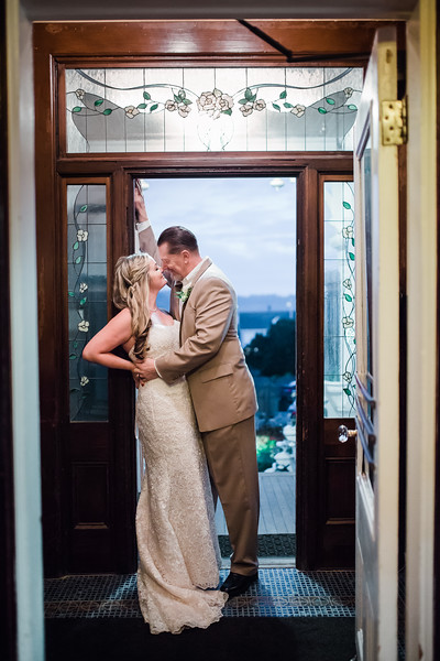 Dave and Krista-126.jpg