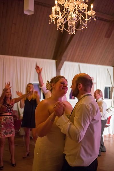 Mari & Merick Wedding - Reception Party-129.jpg