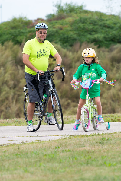 Greater-Boston-Kids-Ride-175.jpg