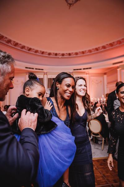 Montreal Wedding Photographer | Wedding Photography + Videography | Ritz Carlton Montreal | Lindsay Muciy Photography Video |2018_855.jpg