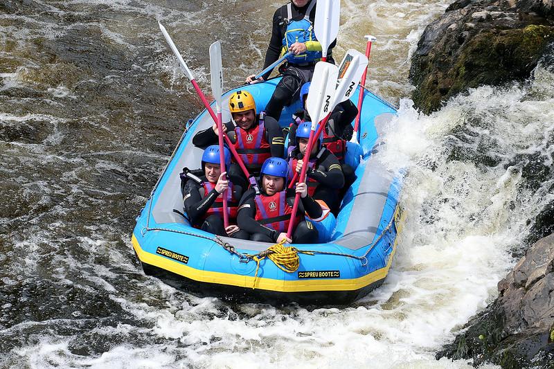 Rafting-0640.jpg