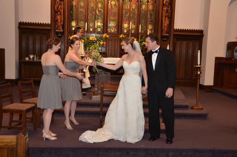 Wedding 148.JPG