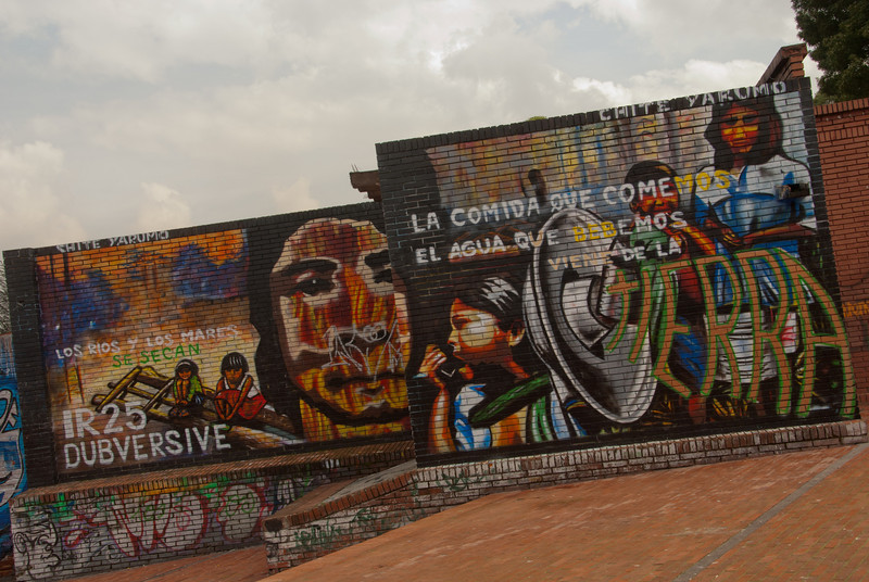 Bogota 086.jpg