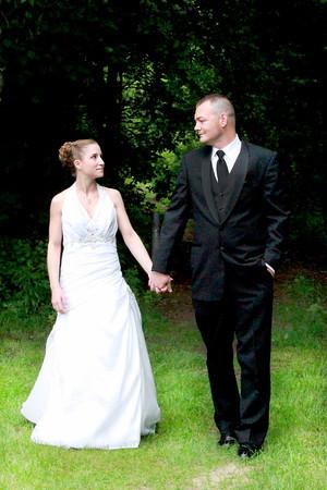 Jun 8, 2013 Wedding J&M W.