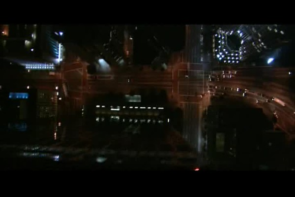Collateral_110FreewayAndDowntownFromAbove_08-57.avi