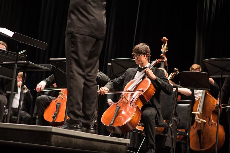 September 29, 2018 University Symphony Orchestra Concert DSC_6427.jpg