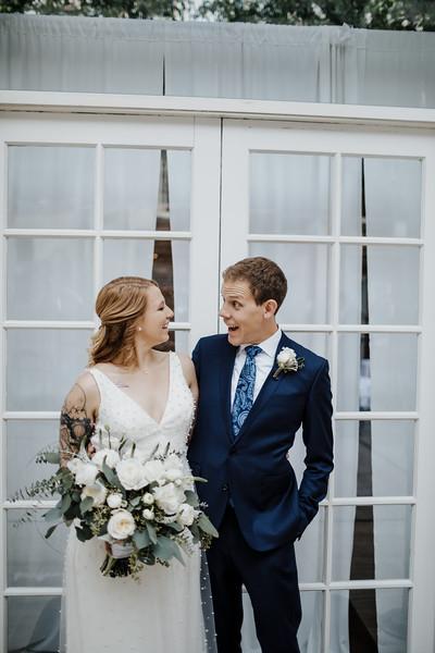 Schalin-Wedding-7246.jpg