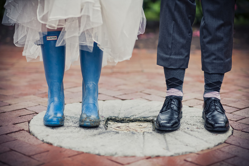 virginia-beach-wedding-photographer-hampton-roads-wedding-photography_0018.jpg