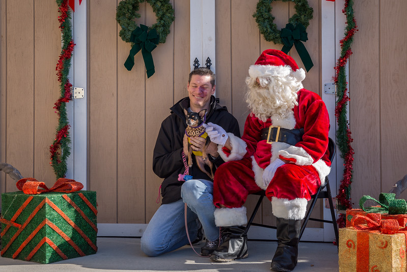 Pet Pictures With Santa-58.jpg