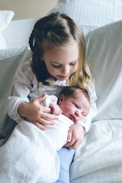 2293birth infant newborn photography Northfield Minnesota photographer-.jpg