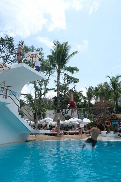 Trip of Wonders Day 10 @Bali 0031.JPG