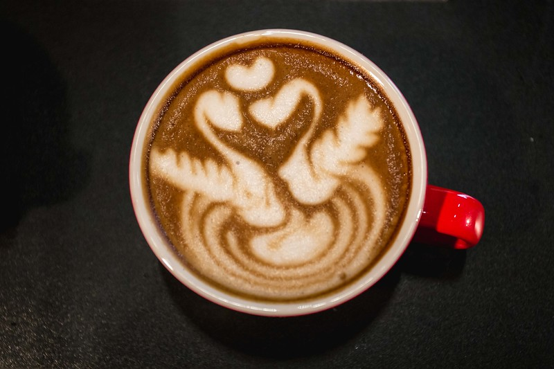 Coffee Festival Amsterdam - 02032019 -50.jpg