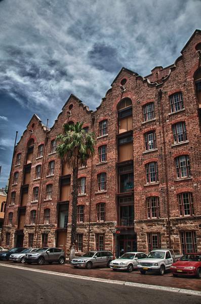 Sydney-20111120-065_HDR.jpg