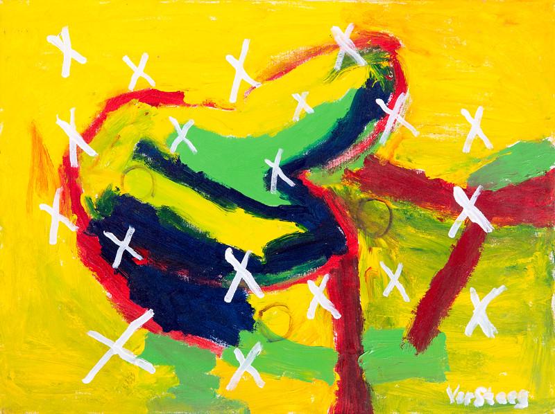 john_w_versteeg_md_paintings-4895.jpg