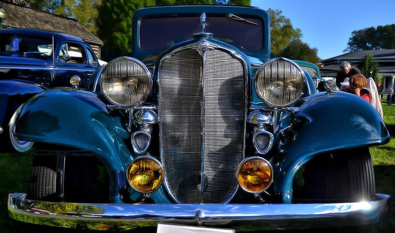 Dayton Concours Best 09-18-2011 14.JPG