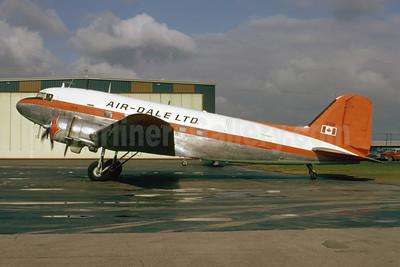 Air-Dale Ltd.
