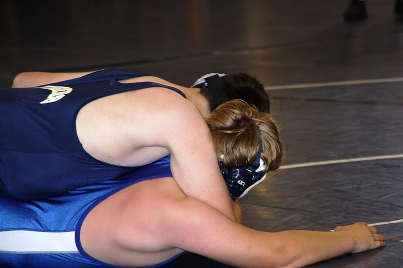 Middle School & 8th Wrestling 066.JPG