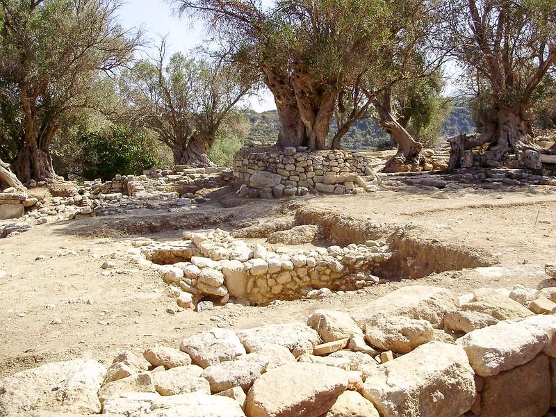 12-De-acropolis.JPG