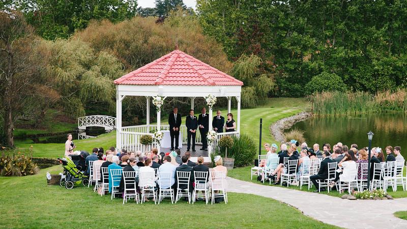 Adam & Katies Wedding (339 of 1081).jpg
