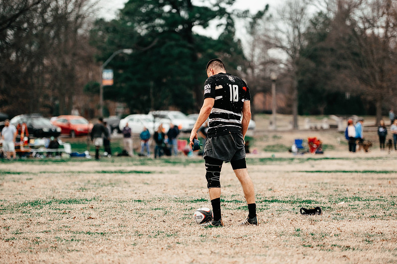 Rugby (ALL) 02.18.2017 - 119 - FB.jpg