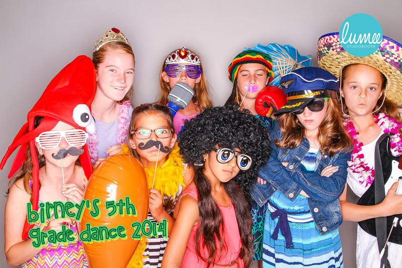 Birney's 5th Grade Party-138.jpg
